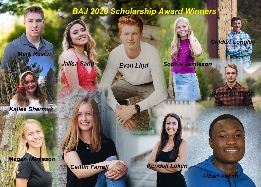 2020_Scholarship_Winners.jpg
