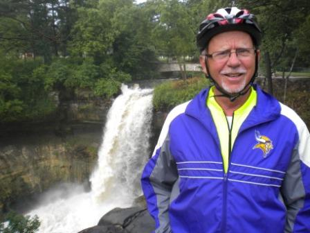 Lyle-biking-at-Falls3.jpg
